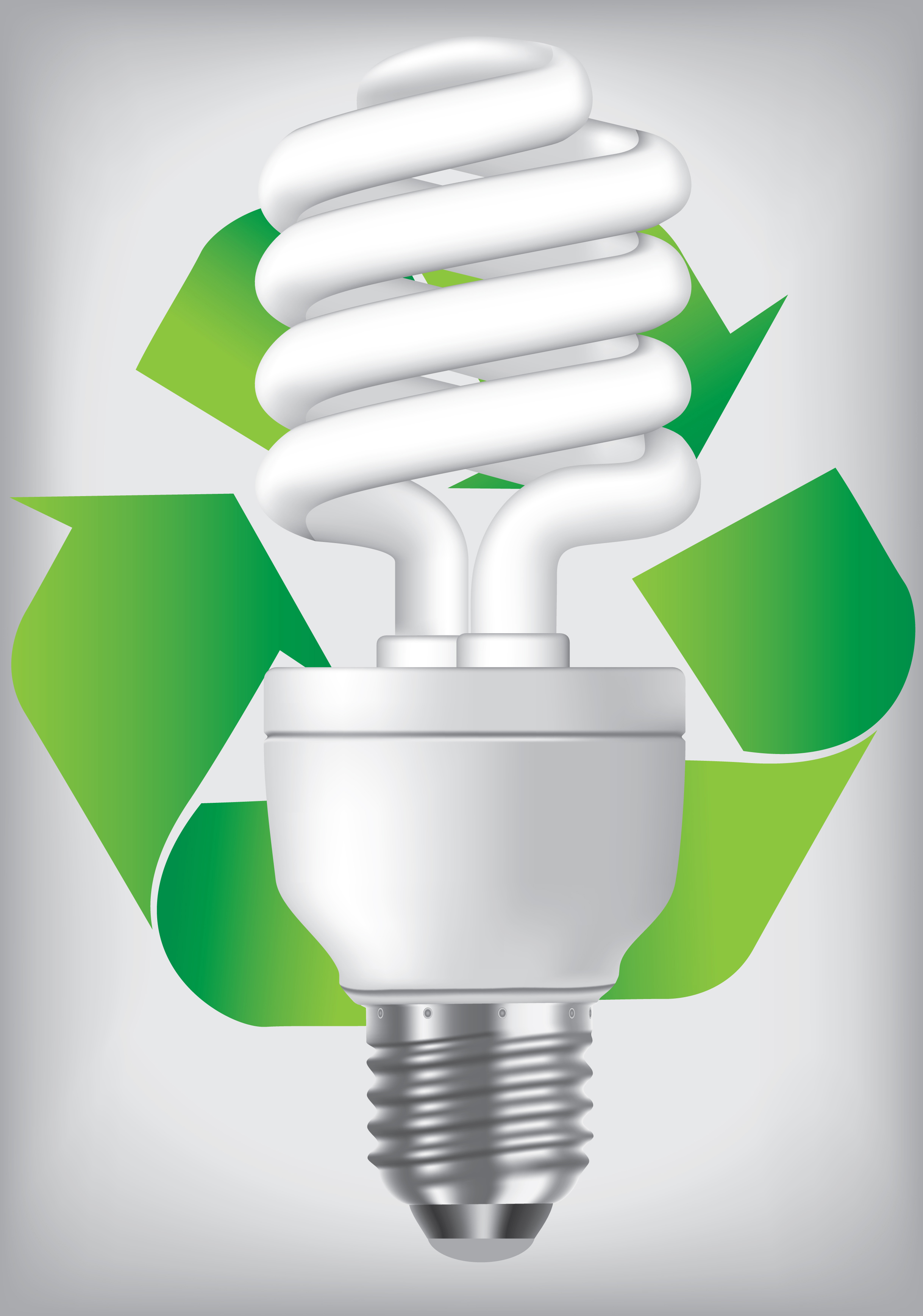 Proper Disposal Of Fluorescent Lamps, HID Lamps, Capacitors, And Ballasts  Is Crucial To The Environment. Many Lamps Contain Mercury, And Older  Ballasts And ...